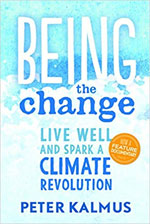 12 books about climate change 'solutions' that belong on