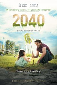 2040 image