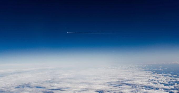 Atmosphere image
