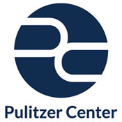 Pulitzer_Center_175