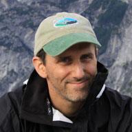Bruce Lieberman