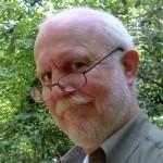 Michael Svoboda, Ph.D.