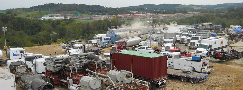 Pros and cons of fracking: 5 key issues
