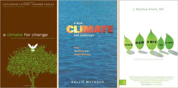 books collage C