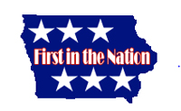First In the Nation graphic