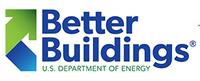 Better Building logo