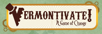 Vermontivate logo