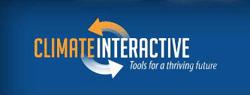 Climate Interactive logo