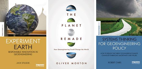 Book collage E