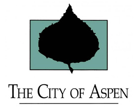 City of Aspen emblem