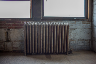 Challenges In Residential Heating Upgrades 187 Yale Climate