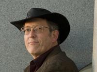 Mark Trexler
