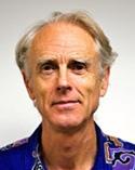 Pieter Tans