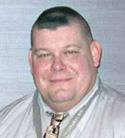 Greg Gelewski