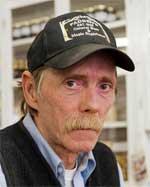 Jim Fadden