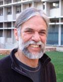 Fred Bauman