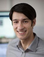 Marco Springman