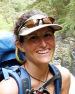 Wendy Palen