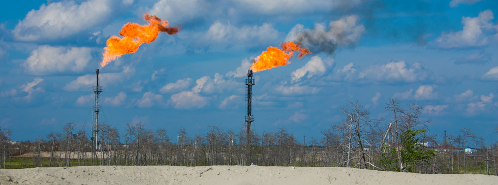 Find Gas Stations >> Pros and cons: Promise, pitfalls of natural gas » Yale ...