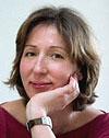 Dragana Vlatkovic