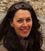 Chantal Bilodeau