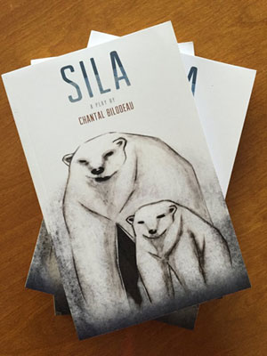 Sila play graphic