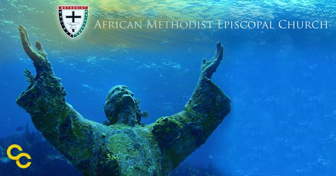 African Methodist Episcopal Church image