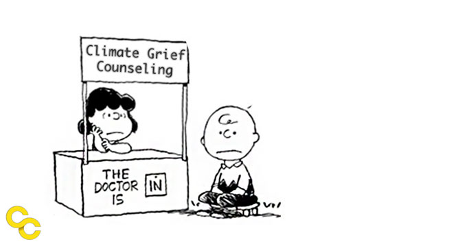 Charlie Brown graphic