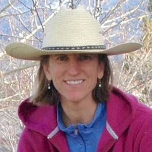 Karin Kirk