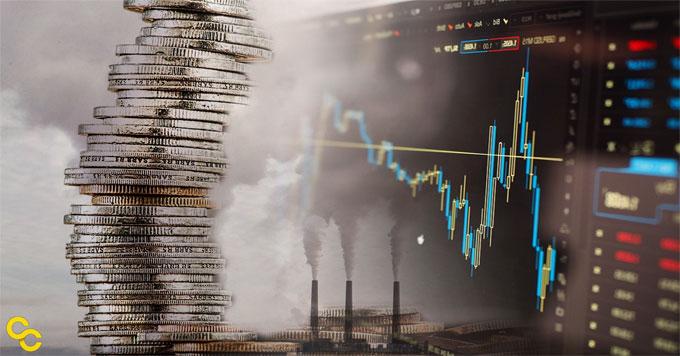 Investors graphic