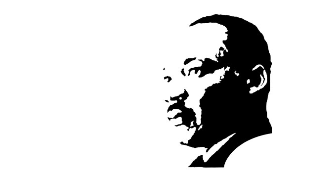 How Dr. Martin Luther King's dream applies to today