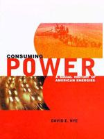 Consuming power