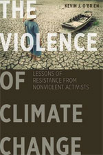 Violence of Climate Change
