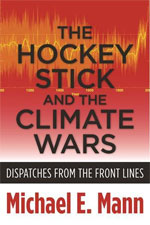 The Hockey Stick