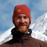 Ethan Gutmann