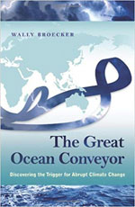 Great Ocean Conveyor