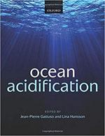 Ocean Acidification - Oxford