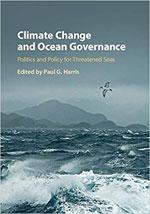 Ocean Governance