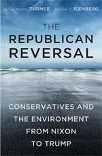 Republican Reversal