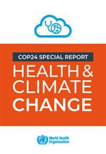 COP24 report