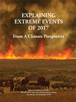 Explaining extreme events