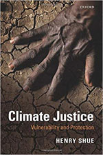 Climate Justice by Shue