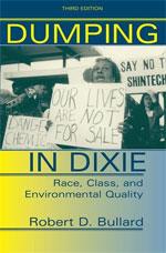 Dumping In Dixie