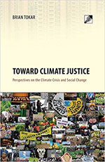 Toward Climate Justice