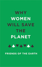 Why Women book cover
