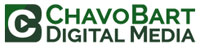 ChavoBart Digital Media