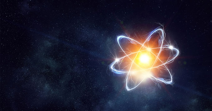 Could nuclear fusion solve our energy problems? » Yale