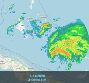 Screenshot_2020-07-31 Bahamas Radar Composite(2).png