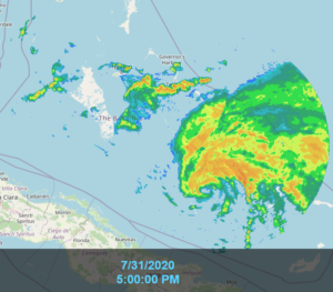 Screenshot_2020-07-31 Bahamas Radar Composite(5).png