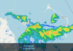 Screenshot_2020-07-31 Bahamas Radar Composite(6).png